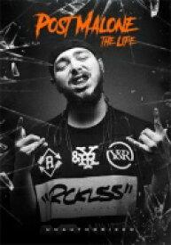 Post Malone / Life 【DVD】