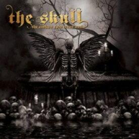 Skull / Endless Road Turns Dark 輸入盤 【CD】