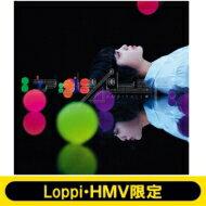 欅坂46 / 《Loppi・HMV限定 生写真特典付》 タイトル未定 【初回仕様限定盤 TYPE-A】 【CD Maxi】