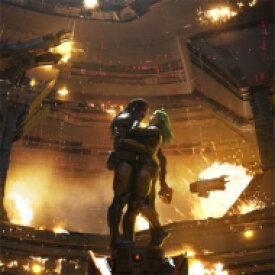 Coheed&Cambria コヒード&カンブリア / Unheavenly Creatures 輸入盤 【CD】