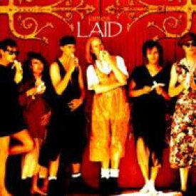 James ジェイムス / Laid (With 4 Bonus Tracks) 輸入盤 【CD】