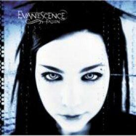 Evanescence エバネッセンス / Fallen 輸入盤 【CD】