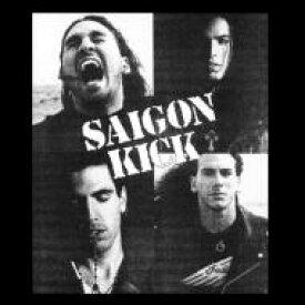 Saigon Kick / Saigon Kick (Bonus Tracks) 輸入盤 【CD】