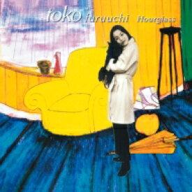 古内東子 フルウチトウコ / Hourglass (アナログレコード) 【LP】