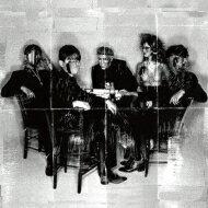 【送料無料】 YMO (Yellow Magic Ohchestra) イエローマジックオーケストラ / NEUE TANZ 【完全生産限定盤】(2枚組アナログレコード) 【LP】