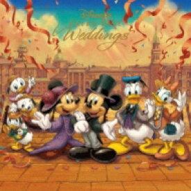 【送料無料】 Disney / ディズニー フェアリーテイル・ウェディング2 〜東京ディズニーシー・ホテルミラコスタ〜 【CD】
