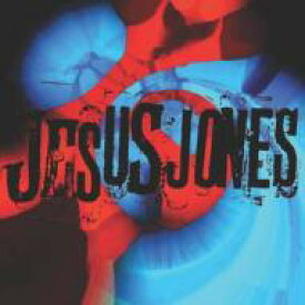 【送料無料】 Jesus Jones / Voyages 輸入盤 【CD】