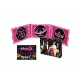 【送料無料】 花より男子ファイナル Blu-ray プレミアム・エディション 【BLU-RAY DISC】
