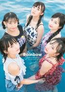 【送料無料】 たこやきレインボー1st写真集「Rainbow journey」 [B.L.T.MOOK] / たこやきレインボー 【ムック】