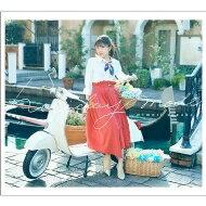 【送料無料】 三森すずこ / holiday mode 【BD付限定盤】(CD+BD+PHOTOBOOK) 【CD】