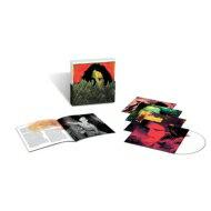 【送料無料】 Chris Cornell クリスコーネル / Chris Cornell (DELUXE 4CD) 輸入盤 【CD】