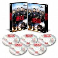 【送料無料】 9-1-1 LA救命最前線 DVDコレクターズBOX 【DVD】
