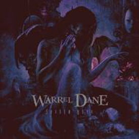 Warrel Dane / Shadow Work 【LP】