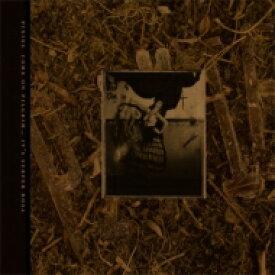 【送料無料】 Pixies ピクシーズ / Come On Pilgrim: It's Surfer Rosa (3CD) 輸入盤 【CD】