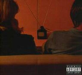 【送料無料】 Connan Mockasin / Jassbusters 輸入盤 【CD】