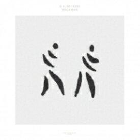【送料無料】 Walkman / Gunther Beckers 【LP】