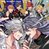 MAD TRIGGER CREW ・ 麻天狼 / MAD TRIGGER CREW VS 麻天狼 【CD】