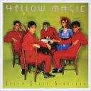 【送料無料】 YMO (Yellow Magic Ohchestra) イエローマジックオーケストラ / ソリッド・ステイト・サヴァイヴァー 【…