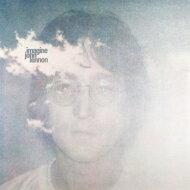 【送料無料】 John Lennon ジョンレノン / IMAGINE: THE ULTIMATE COLLECTION <スーパー・デラックス ・エディション> (4SHM-CD+2Blu-ray) 【SHM-CD】
