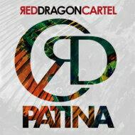 【送料無料】 Red Dragon Cartel / Patina 【CD】