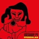 【送料無料】 Stereolab ステレオラブ / Switched On 1-3 輸入盤 【CD】