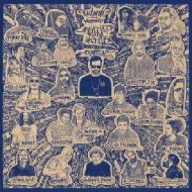 【送料無料】 Kutmah / Sketchbook Radio Archives Volume 1 【LP】
