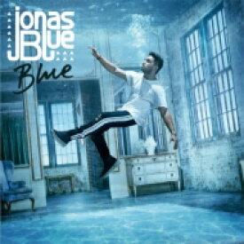 Jonas Blue / Blue 【CD】