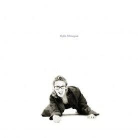 Kylie Minogue カイリーミノーグ / Kylie Minogue (アナログレコード) 【LP】