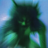 Yves Tumor / Safe In The Hands Of Love 輸入盤 【CD】