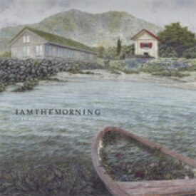 Iamthemorning / Ocean Sounds (+Blu-ray) 輸入盤 【CD】