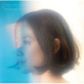 原田知世 ハラダトモヨ / L'Heure Bleue 【初回プレス完全限定】(アナログレコード) 【LP】