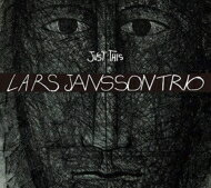 【送料無料】 Lars Jansson ラーシュヤンソン / Just This 【CD】