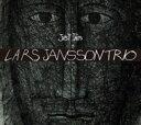 Lars Jansson ラーシュヤンソン / Just This 【CD】