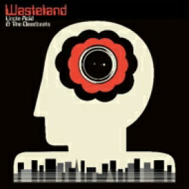 Uncle Acid And The Deadbeats / Wasteland 輸入盤 【CD】