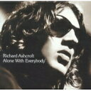 Richard Ashcroft / Alone With Everybody (2枚組アナログレコード) 【LP】
