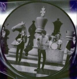 Rolling Stones ローリングストーンズ / Unreleased Chess Sessions '64 (アナログレコード) 【LP】