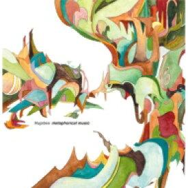 Nujabes ヌジャベス / metaphorical music【2018 レコードの日 限定盤】 (2枚組アナログレコード) 【LP】