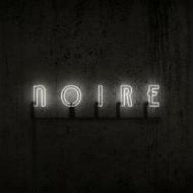 Vnv Nation / Noire 輸入盤 【CD】