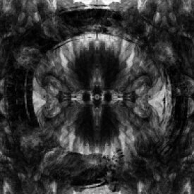 Architects / Holy Hell 輸入盤 【CD】