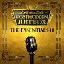 Scott Bradlee / Postmodern Jukebox / Essentials II 輸入盤 【CD】