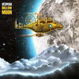 Vespero / Hollow Moon 輸入盤 【CD】