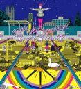 【送料無料】 ASIAN KUNG-FU GENERATION (アジカン) / ホームタウン 【初回生産限定盤】 【CD】