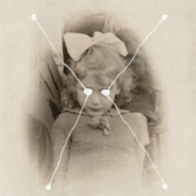 Current 93 / Light Is Leaving Us All 輸入盤 【CD】