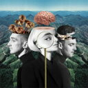 Clean Bandit / What Is Love? 輸入盤 【CD】
