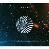 【送料無料】 JYOCHO / 美しい終末サイクル 【限定盤】 【CD】