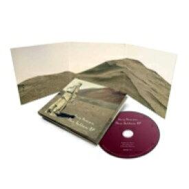 【送料無料】 Gary Numan ゲイリーニューマン / Fallen Cd Ep (Exclusive) 輸入盤 【CD】
