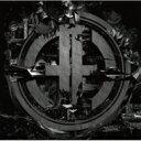【送料無料】 DELUHI デルヒ / DELUHISM: X 【CD】