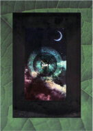 【送料無料】 LAY (EXO) / LAY The 3rd Album: NAMANANA 【CD】