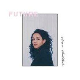 【送料無料】 Eliza Shaddad / Future 輸入盤 【CD】