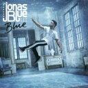 Jonas Blue / Blue 輸入盤 【CD】